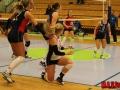 Volley_12
