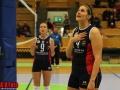 Volley_13