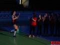 Volley_07