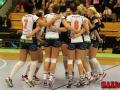 Volley_24
