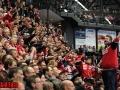 Hockey_22_2