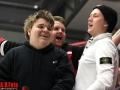 Hockey_23