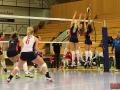 Volley_10