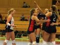 Volley_19