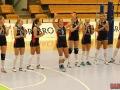 Volley_01.jpg