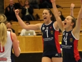 Volley_05.jpg