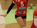 Volley_07.jpg