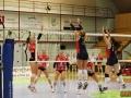 Volley_09.jpg