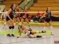 Volley_10.jpg