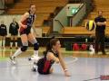 Volley_12.jpg