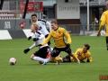 Örebro_Fotboll_06.jpg