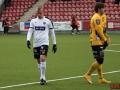 Örebro_Fotboll_13.jpg