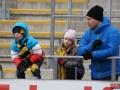 Örebro_Fotboll_14.jpg