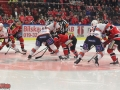 Hockey_02.jpg
