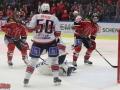 Hockey_09.jpg