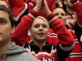 Hockey_13.jpg