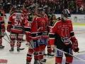 Hockey_20.jpg