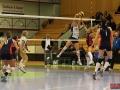 Volley_14.jpg
