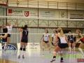 Volley_15.jpg