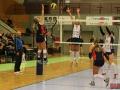 Volley_17.jpg
