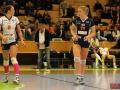 Volley_19.jpg