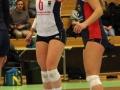 Volley_19_B.jpg