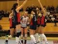 Volley_22.jpg