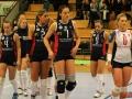 Volley_24.jpg
