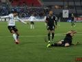 Fotboll_11.jpg