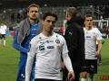 Fotboll_19.jpg