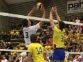Volleyboll_06.jpg