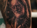 Tatto_25.jpg