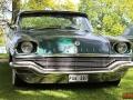 American_Car_Meet_09.jpg