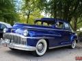 American_Car_Meet_18.jpg