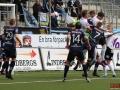 Örebro_Fotboll_05.jpg