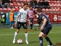 Örebro_Fotboll_10.jpg