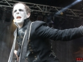 Powerwolf_04