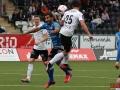 OSK_Fotboll_06