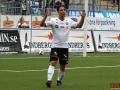 OSK_Fotboll_07