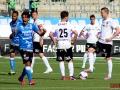 OSK_Fotboll_11