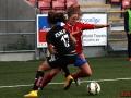 KIF_Fotboll_07