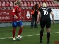 KIF_Fotboll_09