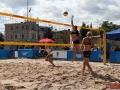 Swedish_Beach_Tour_02