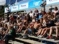 Swedish_Beach_Tour_05