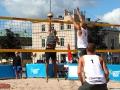Swedish_Beach_Tour_35