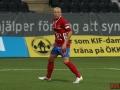 KIF_Örebro_19