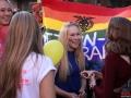 Örebro_Pride_04