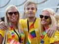 Örebro_Pride_06
