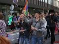 Örebro_Pride_10