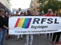 Örebro_Pride_13